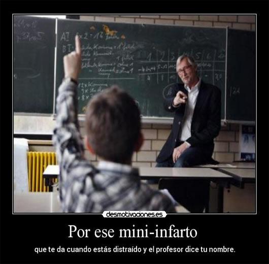 Imagenes Chistosas Y Memes Divertidos Para Estudiantes
