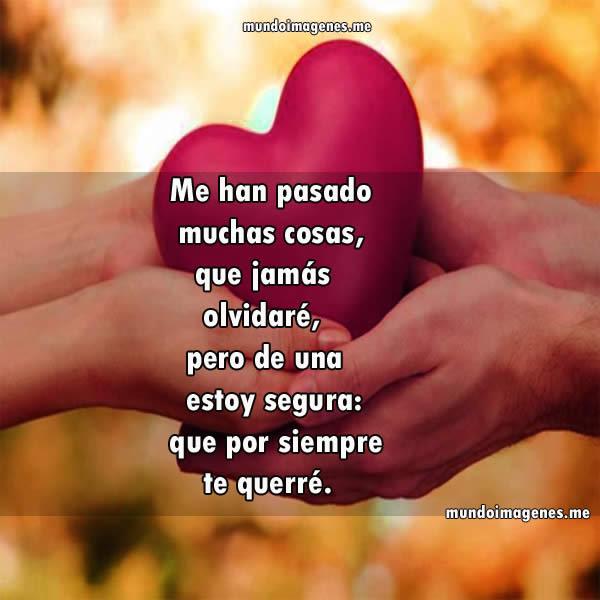 Imagenes Bonitas Con Poemas De Amor