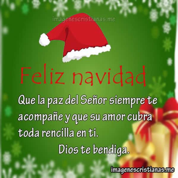 encuentra muchas tarjetas e imgenes de navidad bellas con frases dedicados a la navidad carteles y postales de navidad con mensajes preciosos y frases