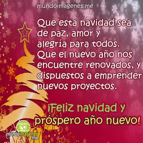 Feliz navidad tio, primo, cuñado, papá, mamá, hermanos, amigos. A ...