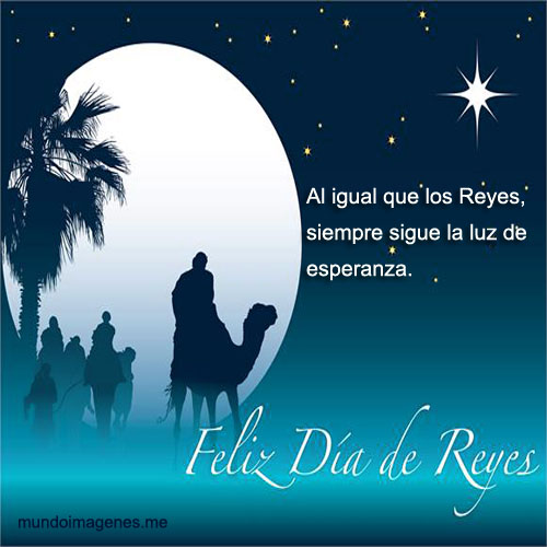 Imagenes De Los Reyes Magos Bonitas Mundo Imagenes Frases