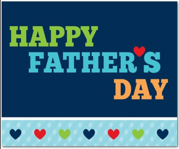 happy-fathers-day-tarjetas