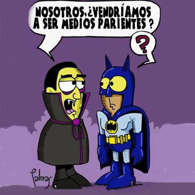 Humor halloween Humor-grafico-chiste-de-halloween