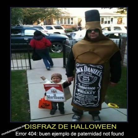Chistosas Imagenes De Halloween Mundo Imagenes Frases Actuales