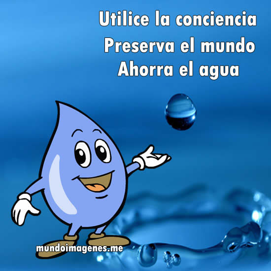 imagenes de imagen del dia mundial del agua para el facebook Success