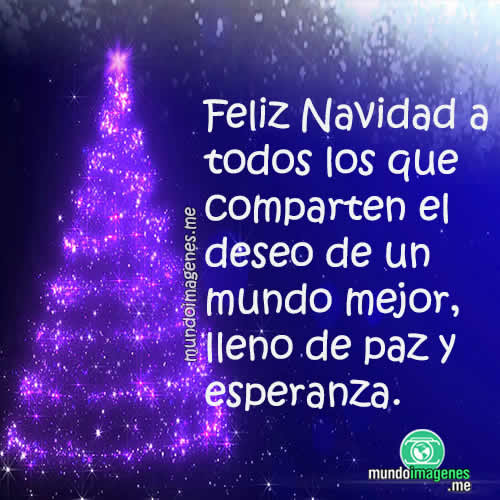 Imagenes De Navidad 2017 Y Prospero Año Nuevo 2017 Y 2018