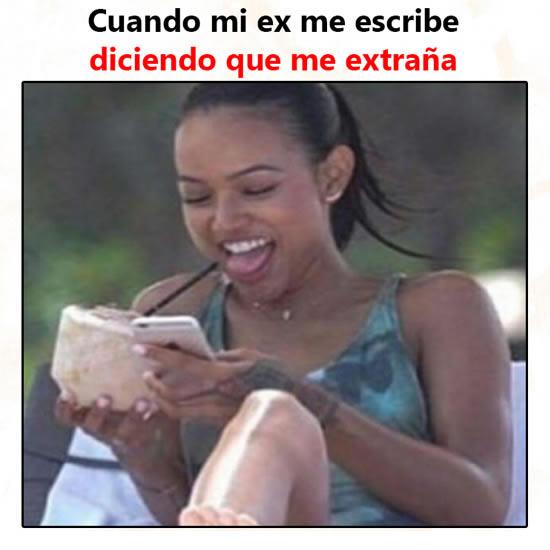 Imagenes Graciosas De Amor 2020 Frases Risas Fotos De Humor