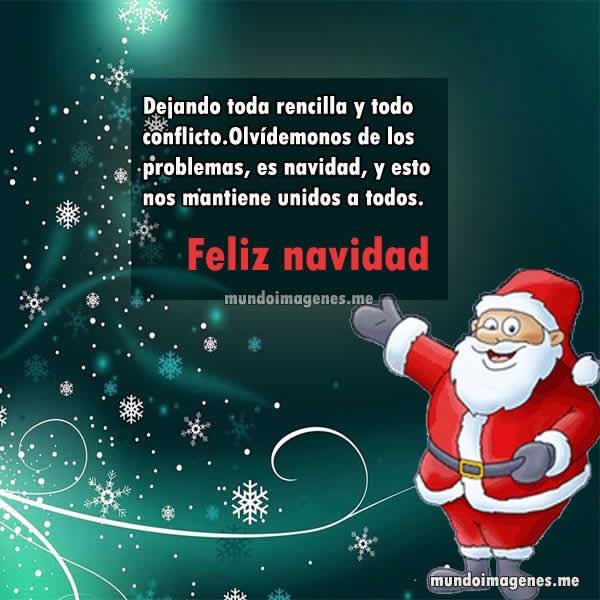 Frases Cortas De Navidad Graciosas.Lindas Imagenes De Navidad Postales Con Frases Bonitas