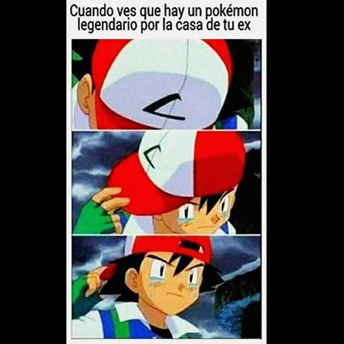 memes de pokemon go para mexico memes para facebook de pokemon images pokemon images,Memes De Pokemon