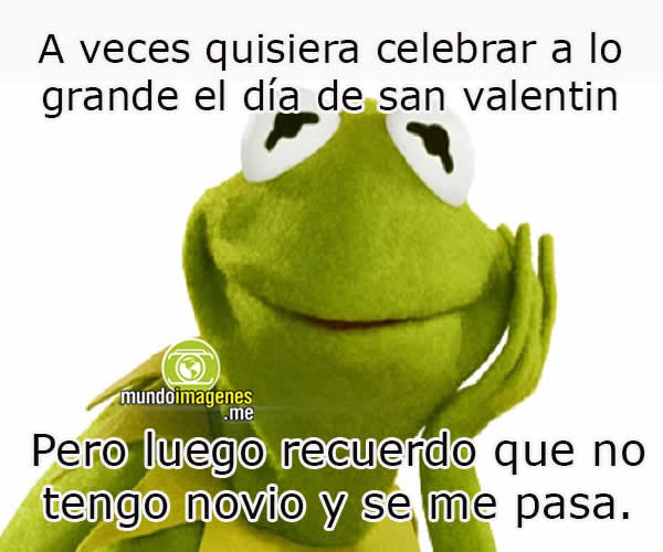 Imagenes Graciosas De San Valentin 2019 Memes Y Frases