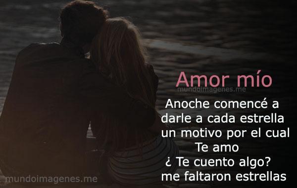 Frases Locas De Amor Bonitas Para Dedicar Mundo Imagenes Frases
