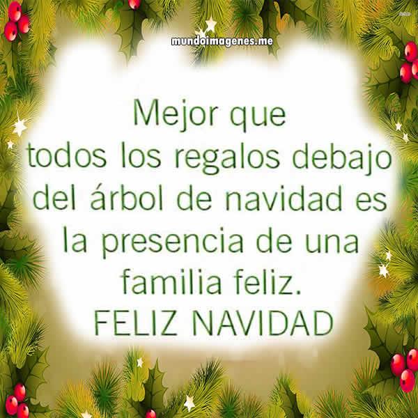 Frases El Mejor Regalo De Navidad.Imagenes Navidenas 2017 Gratis Bonitas Frases Mundo