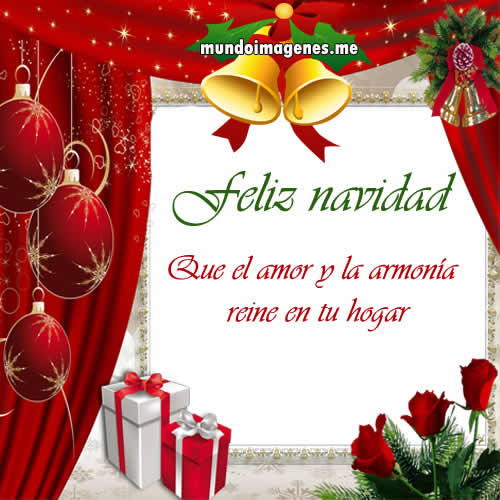 related keywords suggestions for imagenes bonitas de navidad