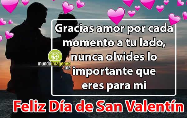 Imagenes Feliz Dia De San Valentin 2020 Y 2021 Con Frases
