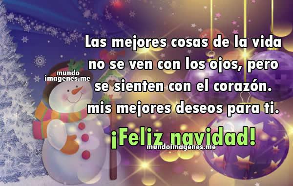 Frases Bonitad De Navidad.Imagenes Navidenas 2017 Gratis Bonitas Frases Mundo