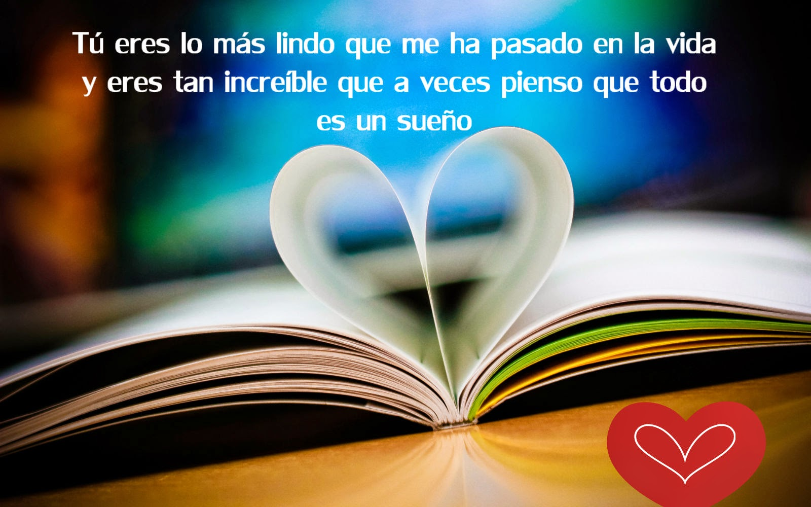 Dedicatorias Cartas De Amor