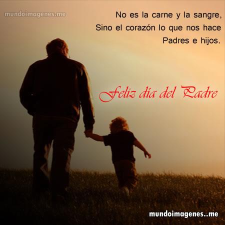 Imagenes Bonitas Dia Del Padre Para Dedicar