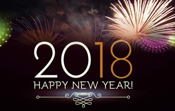 Imagenes De Ano Nuevo 2108 En Ingles