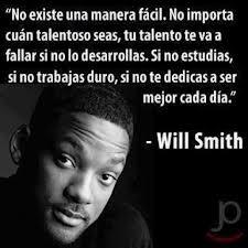 Imagenes De Reflexion De La Vida Will Smith
