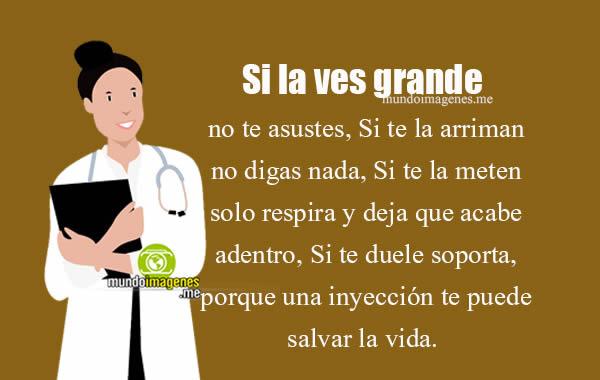 Imagenes Graciosas Dia De La Enfermeria Memes Enfermeras