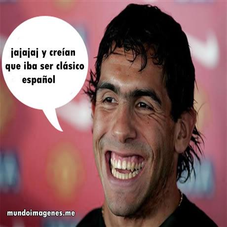 Memes Chistosos Del Partido Madrid Juventus