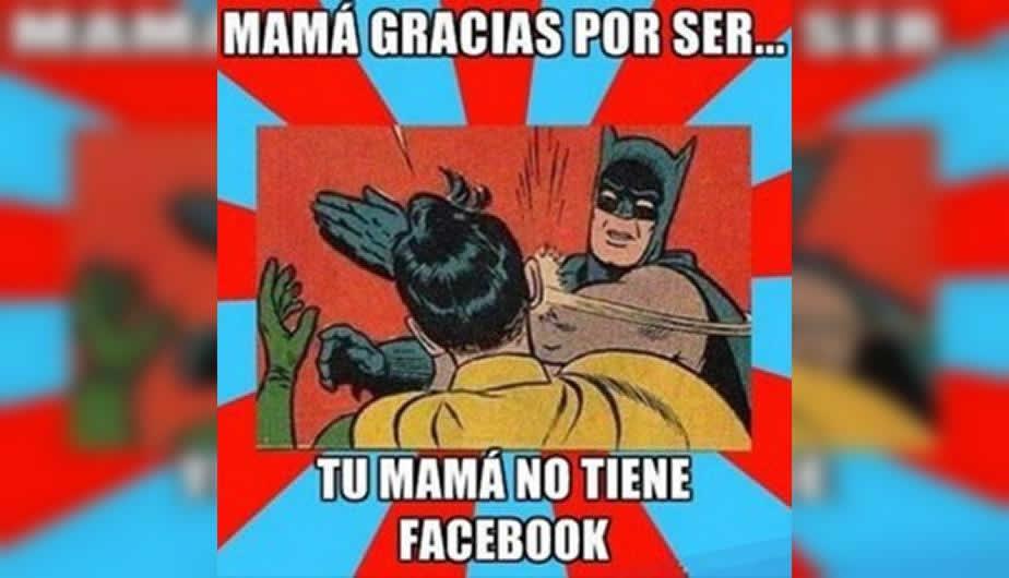 Memes Dia De La Madre Frases Graciosas Divertidas