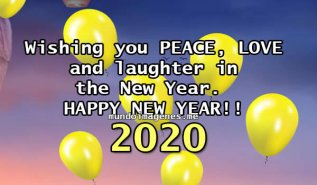 Imagenes De Enamorados Para Año Nuevo Frases Mensajes Amor