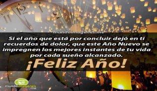 Imagenes Dia Del Padre 2016 Con Frases Muy Bonitas