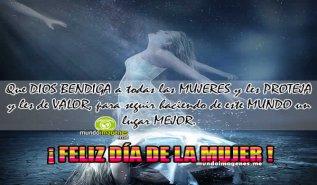 Las Mejores Imagenes De Amor Del 2014