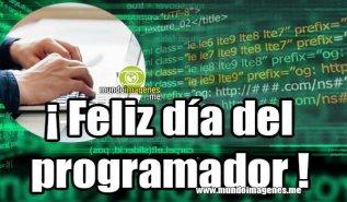 Imagenes Feliz Dia Del Perro Mejores Frases Gratis