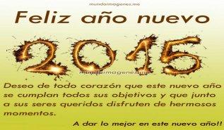Imagenes De Motivacion Y Aliento Para Empezar El Año Positivos
