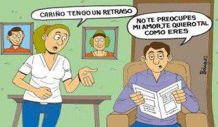 Imagenes Con Frases Lindas De Amor