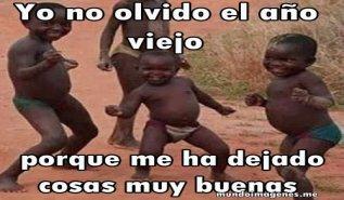 Memes Para Suegras Con Frases Chistosas De Yernos