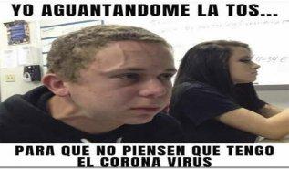 Frases Con Imagenes De Soledad