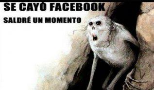 Imagenes De Amor Con Mensajes Para Facebook