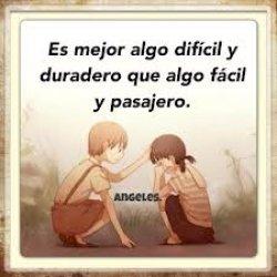 Imagenes Tiernas De Enamorados Con Frases